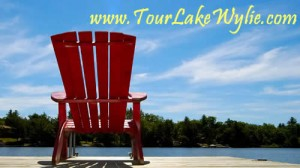 tour lake wylie